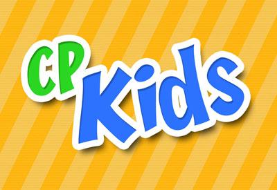 CP_Kids_web