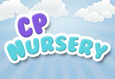 CP_Nursery_web