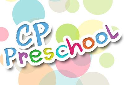 CP_Preschool_web